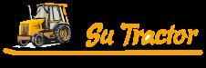 LOGOO-SUTRAC